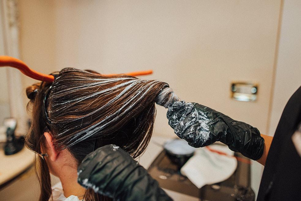 colorazione-capelli-firenze